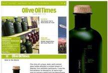 Olive oil Times-Monakrivo Oil / http://www.oliveoiltimes.com/olive-oil-making-and-milling/eleotexnia-exhibition-showcases-innovation/39027