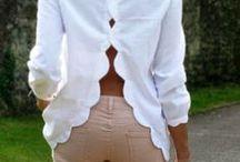 Modelar já!!   Sew it right now!!