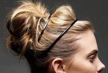 Penteados   Hairdos