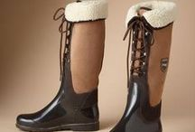 Calçados   Shoes