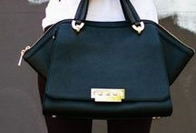 Bolsas   Bags