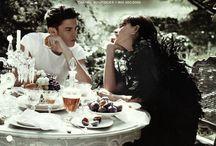 Chanel-Eine Oase der Sinne / Chanel-Oase der Sinne!