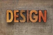 Art ▲ Design