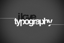 Art ▲ Typography