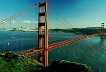 ♜ Bridge