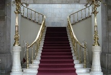 ♜ Stairs