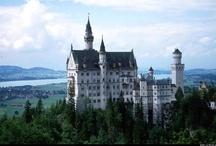 ♜ Castle