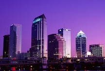 ♜ City