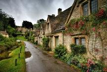 ♜ Village