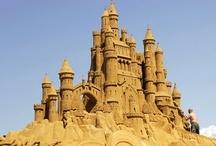 ♜ Sand