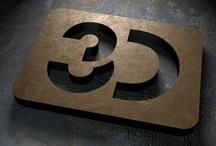 Art ▲ 3D