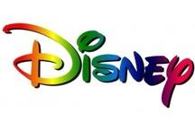 Art ▲ Disney