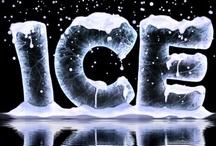 Element ✹ Ice