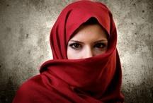 Ethnic ⌘ Arabic