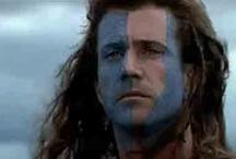 Ethnic ⌘ Highlander