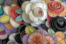 askartelua -crafts