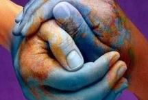 ecology / développement durable