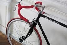 Saint-P Bikes