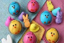 Easter / by rosezanne kinyanjui