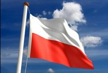 I'm from Poland! / Famous people who were/are Polish or Polish descent #Polish #Poland #Poles #Polska
