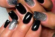 Nail Art......