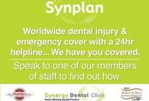 Synplan / Join our Synplan Membership and start enjoying the priceless benefits for being so special :)