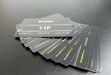 Synplan VIP Card Discounts / The benefits you are entitled to as a Synplan Member with your VIP Card