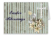 Easter Emporium / Easter Emporium  |  Easter Greeting Cards, and More.
