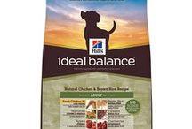 Dog Foods & Treats / Dog Foods