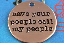 Dog Collars & Tags / #Dog #Collars & #Tags
