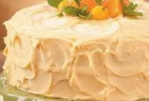 Cake Decorating, Recipes, Tips, and Ideas / Cake decorating is something I learned by watching my parents. Mom made gorgeous flowers, while Dad baked, and decorated the perfect cake for a wedding, a birthday or any other special occasion....