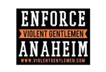 ENFORCE VGHC / Which do you enforce? http://violentgentlemen.bigcartel.com/category/enforce