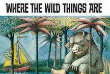Popular Picture Books / Children's picture books