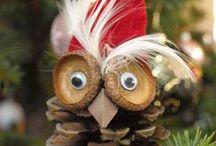 Christmas time / #Christmas, #homedecor, #christmastree, #adventcalendar #christmasdecorations #diyadventcalendar #diy #christmas #christmasballs