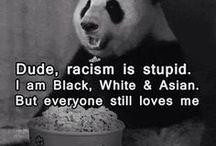 Pandas / Perfect Pandas