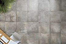 Contemporary Tiles / Keep it ultra modern & sleek with our range of contemporary tiles