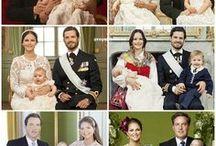 swedishroyalchristening