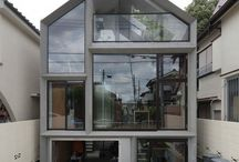 House&Architecture |