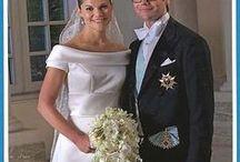 Victoria&Daniel marriage