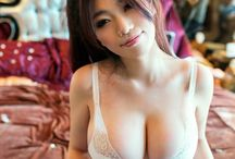 Meng Jin