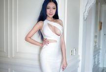 Song Guo Er