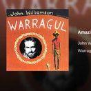 John Williamson / Music by John Williamson.