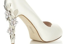 Shoes / We Love Fabulous Shoes Only / by 8Lo .com