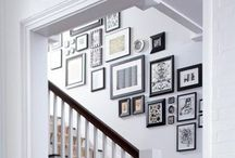 For our home / Great housekeeping, organisation & DIY home tips for those energetic days!   Wishful bucket list of sorts: other similar Boards: Nice Ideas