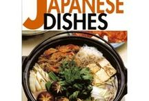 My kind of dishes & recipes