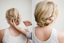 Hair tips / hair_beauty