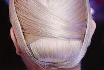 braid 1 / hair_beauty