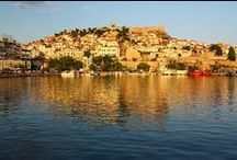 Kavala Greece ♡