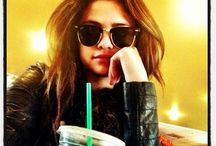 Selena / I wish her and Leo would get married  / by Katherine DiCaprio