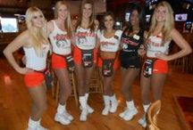 Illinois Hooters